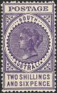 Colnect-5266-207-Queen-Victoria-bold-postage.jpg