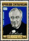 Colnect-1055-384-25--deg--anniv-the-death-of-F-D-Roosevelt.jpg