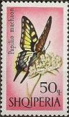 Colnect-452-954-Old-World-Swallowtail-Papilio-machaon.jpg