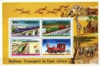 Colnect-1103-933-Railways-in-East-Africa.jpg