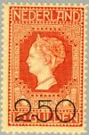 Colnect-166-307-Queen-Wilhelmina--overprint.jpg
