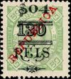 Colnect-4218-133-King-Carlos-I-With-Surcharge-Local-Overprint.jpg