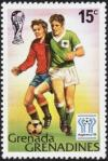 Colnect-3680-323-Football-World-Cup-Argentina-1978.jpg