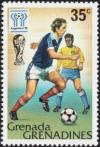 Colnect-3680-324-Football-World-Cup-Argentina-1978.jpg