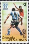 Colnect-3681-725-Football-World-Cup-Argentina-1978.jpg