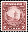 Colnect-472-003-New-Brunswick-Seal.jpg