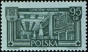 Colnect-3931-376-Textile-mill-Gorzow.jpg