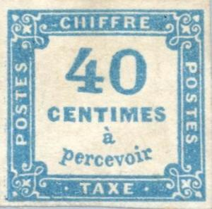 Colnect-146-948-Tax--Chiffre-Taxe-.jpg