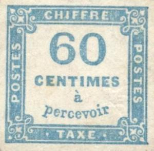 Colnect-146-950-Tax--Chiffre-Taxe-.jpg