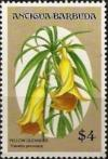 Colnect-1987-977-Yellow-Oleander.jpg