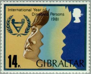 Colnect-120-374-International-Year-of-Disabled-Persons-1981.jpg