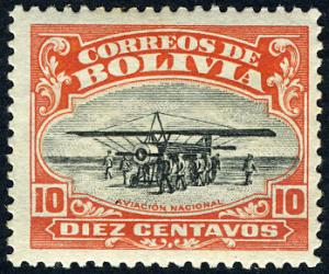 Colnect-2292-346-Flying-school-La-Paz.jpg