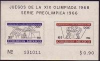 Colnect-1481-281-Olympic-Games-Mexico.jpg