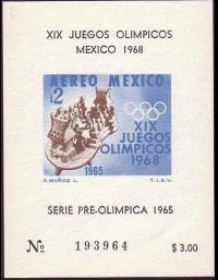 Colnect-1481-287-Olympic-Games-Mexico.jpg