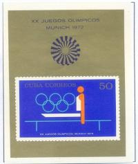 Colnect-2510-943-20th-Olympic-Games-Munich-1972.jpg
