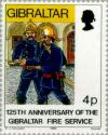 Colnect-120-587-125th-Anniversary-of-the-Gibraltar-Fire-Service.jpg