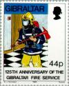 Colnect-120-590-125th-Anniversary-of-the-Gibraltar-Fire-Service.jpg
