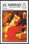 Colnect-1783-564-Holy-Family-by-Rubens.jpg