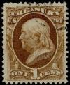 Colnect-205-012-Treasury---Benjamin-Franklin.jpg