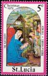 Colnect-2722-877-Nativity-French-Book-of-Hours.jpg