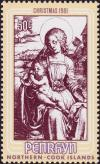 Colnect-3659-963-Holy-Virgin-and-Child.jpg