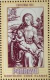 Colnect-4027-590-Holy-Virgin-and-Child.jpg