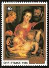 Colnect-4055-977-Holy-Family-by-Rubens.jpg