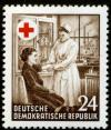 Colnect-4473-871-1-Anniversary-of-founding-the-Red-Cross.jpg
