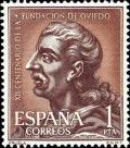 Colnect-602-917-Anniversary-of-Foundation-of-Oviedo.jpg