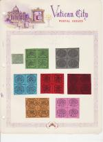 WSA-Vatican_City-Stamps-1867.jpg