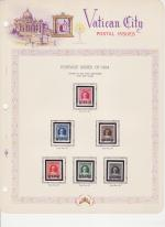 WSA-Vatican_City-Stamps-1934.jpg