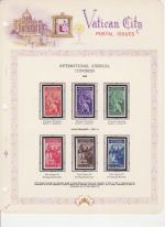 WSA-Vatican_City-Stamps-1935.jpg