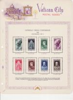 WSA-Vatican_City-Stamps-1936.jpg