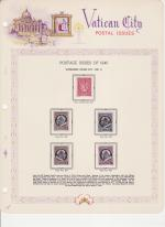 WSA-Vatican_City-Stamps-1940.jpg