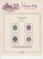 WSA-Vatican_City-Stamps-1944.jpg