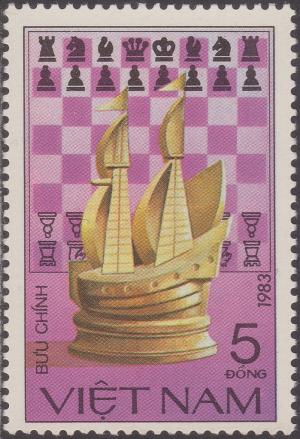 Colnect-1576-606-16th-century-Russian-rook-sailing-boat.jpg