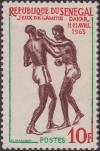 Colnect-1842-011-Boxing.jpg