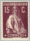 Colnect-166-172-Ceres.jpg