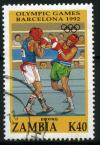Colnect-1910-154-Boxing.jpg