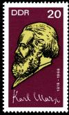 Colnect-1975-394-Karl-Marx-150th-birth-anniversary.jpg