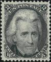 Colnect-4061-273-Andrew-Jackson-1767-1845-seventh-President-of-the-USA.jpg