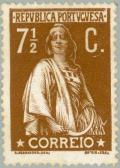 Colnect-166-169-Ceres.jpg