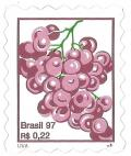Colnect-3967-184-Grape.jpg