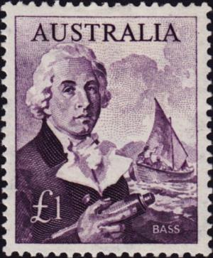 Colnect-3496-145-George-Bass-1771-1803-and--Tom-Thumb--whaleboat.jpg