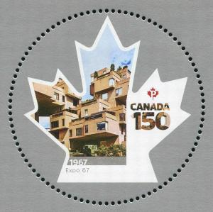 Colnect-4584-483-1967---Expo-67.jpg