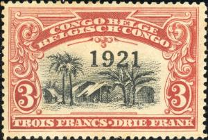Colnect-5082-974-type--Mols--1910-61-red-overprint-1921.jpg