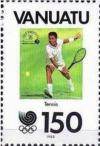 Colnect-1232-209-Tennis.jpg
