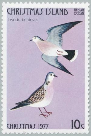 Colnect-2607-373-2-Turtle-Doves.jpg