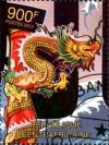 Colnect-3075-330-Dragon.jpg