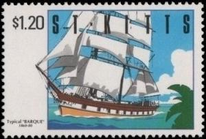 Colnect-2885-399-Barque.jpg